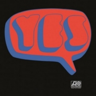 Yes | Same - Expanded Edition