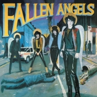 Fallen Angels | Same