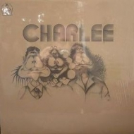 Charlee| Same - Featuring Walter Rossi