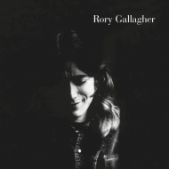 Gallagher Rory | Same