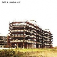 Gate & Control Unit | Same