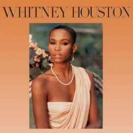 Houston Whitney | Same