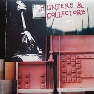 Hunters & Collectors | Same