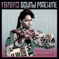 Ibibio Sound machine | Same