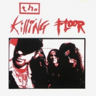 Killing Floor | Same