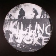 Killing Joke | Same