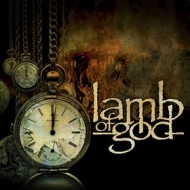 Lamb Of God | Same