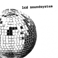 LCD Soundsystem | Same