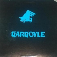 Gargoyle| Same (Limited Edition)