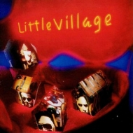 Little Village | Same