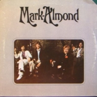 Mark - Almond| Same