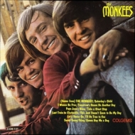 Monkees | Same