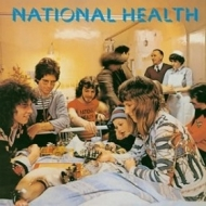 National Health | Same