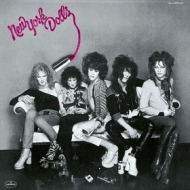 New York Dolls | Same