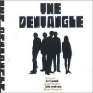 Pentangle| Same