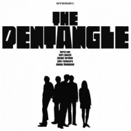Pentangle | Same