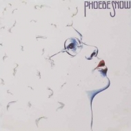 Phoebe Snow| Same