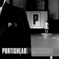 Portishead | Same