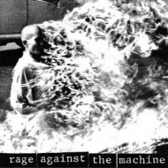 Rage Against The Machine | Same
