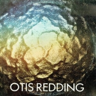 Redding Otis | Same