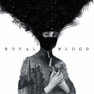 Royal Blood | Same