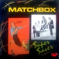 Matchbox | Same ( Ryder In the Sky )