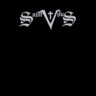 Saint Vitus | Same