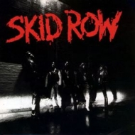 Skid Row| Same