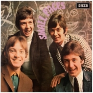 Small Faces | Same