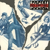 Social Distortion | Same