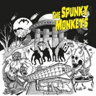 Spunky Monkeys | Same
