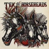 Tex And The Horseheads| Same