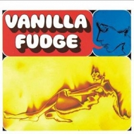 Vanilla Fudge | Same