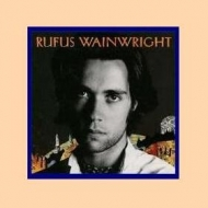 Wainwright Rufus | Same