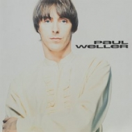 Weller Paul | Same