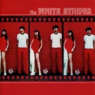 White Stripes | Same