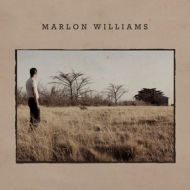 Williams Marlon | Same