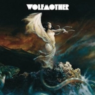 Wolfmother | Same