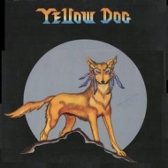 Yellow Dog| Same