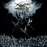 Darkthrone | Sardonic Wrath