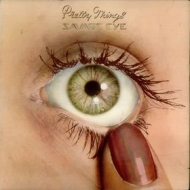 Pretty Things | Savage Eye
