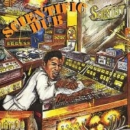 Scientist | Scientific Dub (10Inch BoxSet)