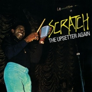 Upsetters | Scratch The Upsetter Again