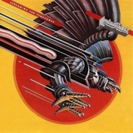 Judas Priest | Screaming For Vengeance