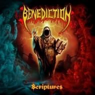 Benediction | Scriptures