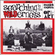 AA.VV.| Searching In The Wilderness