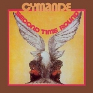 Cymande | Second Time Round