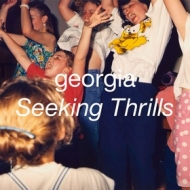 Georgia | Seeking Thrills