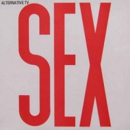 Alternative TV | Sex