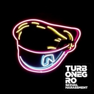 Turbonegro| Sexual Harassment